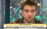 Screen Shot 2011-11-10 at 13.14.07
