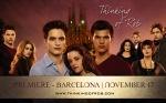 tor-breakingdawn-barcelona2011