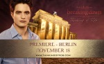 tor-breakingdawn-berlin2011-rob