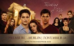 tor-breakingdawn-berlin2011