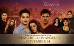 tor-breakingdawn-la2011