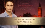 tor-breakingdawn-london2011-rob