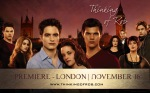 tor-breakingdawn-london2011