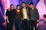 twilightconvention5thnov2011%20pattinsonlife%29%20%2811%29