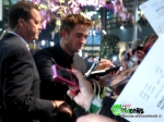 ROBERT-PATTINSON-PREMIERE-BD-LONDRA-1-2-3