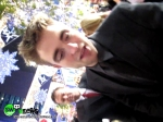 ROBERT-PATTINSON-PREMIERE-BD-LONDRA-1