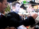ROBERT-PATTINSON-PREMIERE-BD-LONDRA-5