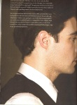 Scan4