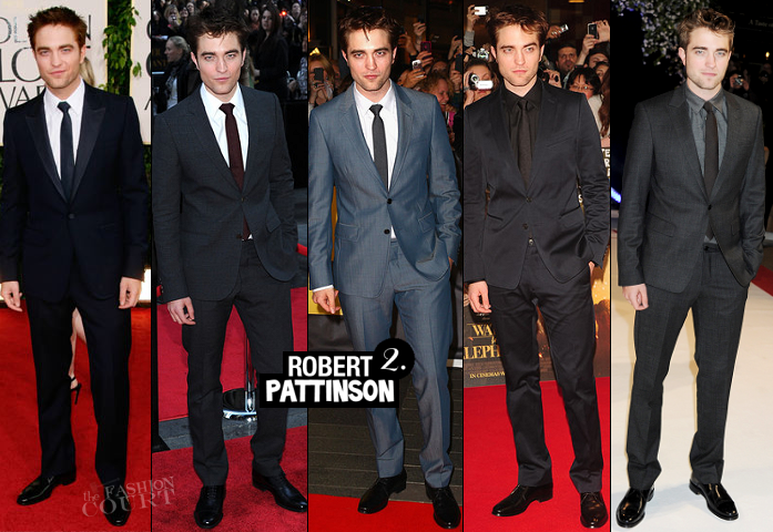 2-robert-pattinson