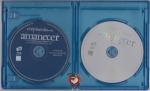 Blu-Ray_BD1_Discos0001