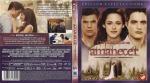 Blu-Ray_BD1Portada0001