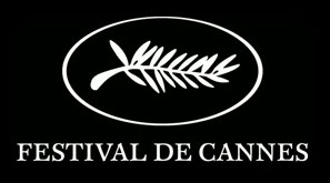 CannesLogo