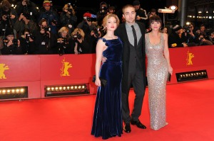pattinsonliferedcarpetberlin2012 (1) (1)