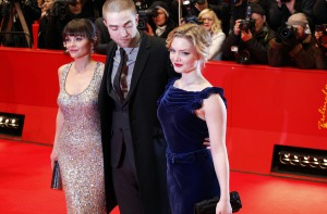 pattinsonliferedcarpetberlin2012 (12)
