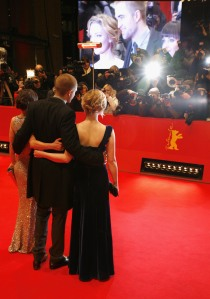 pattinsonliferedcarpetberlin2012 (13)