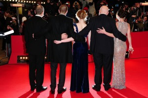 pattinsonliferedcarpetberlin2012 (2) (1)