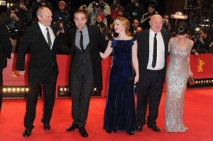 pattinsonliferedcarpetberlin2012 (3)