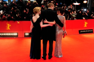 pattinsonliferedcarpetberlin2012 (6)