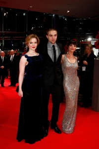 pattinsonliferedcarpetberlin2012 (8)
