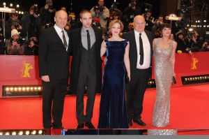 pattinsonliferedcarpetberlin2012%20%285%29