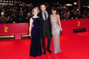 pattinsonliferedcarpetberlin2012%20%287%29