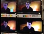 Screen Shot 2012-02-11 at 04.26.48
