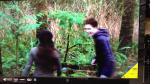 Screen Shot 2012-02-12 at 00.43.19