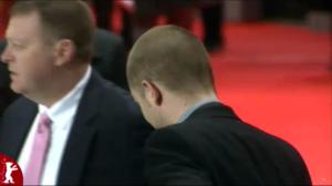 Screen Shot 2012-02-17 at 18.00.31 2