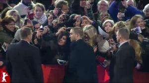 Screen Shot 2012-02-17 at 18.06.04
