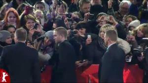 Screen Shot 2012-02-17 at 18.06.14