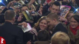 Screen Shot 2012-02-17 at 18.10.57