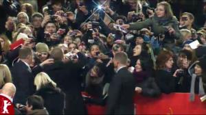 Screen Shot 2012-02-17 at 18.11.48