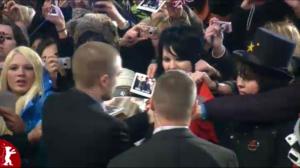 Screen Shot 2012-02-17 at 18.12.22