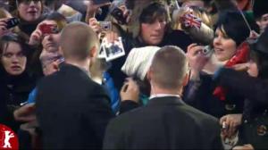 Screen Shot 2012-02-17 at 18.12.39