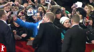 Screen Shot 2012-02-17 at 18.12.57