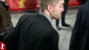 Screen Shot 2012-02-17 at 18.16.11