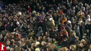 Screen Shot 2012-02-17 at 18.16.18