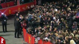 Screen Shot 2012-02-17 at 18.16.23
