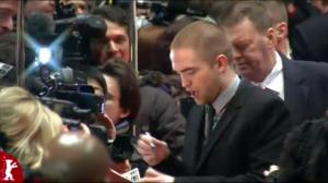 Screen Shot 2012-02-17 at 18.37.29 1