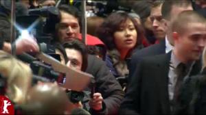 Screen Shot 2012-02-17 at 18.37.30 1