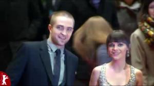 Screen Shot 2012-02-17 at 18.37.48