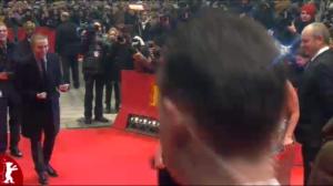 Screen Shot 2012-02-17 at 18.38.11