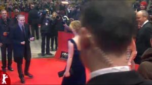 Screen Shot 2012-02-17 at 18.38.12