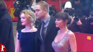 Screen Shot 2012-02-17 at 18.40.15