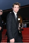 CANNES 2009 - 'Inglourious Basterds' - Premiere