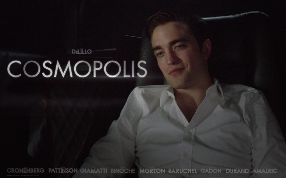 Cosmopolis-03
