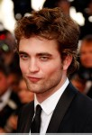 2009 Cannes Film Festival - Inglorious Basterds Premiere