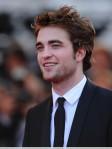 "Cannes Film Festival 2009 - ""Inglourious Basterds"" Premiere"