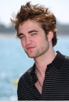 62nd Annual Cannes Film Festival - Robert Pattinson Photo Call