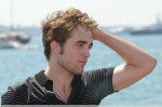 62nd Cannes Film Festival - New Moon Photocall